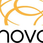 Drinor accepted into the Inova incubator