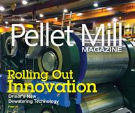 Pellet Mill Magazine